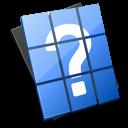 1317937438_Help-File