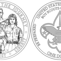 2010-Boy-Scouts-Silver-Dollar-Design