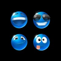 smile1-tile