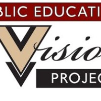 vision for missouri public education