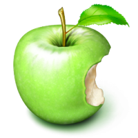 1327292895_Apple