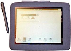 Toshiba_T100X_System