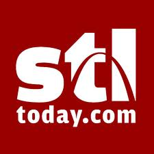 stltoday logo