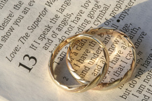 bigstock-Marriage-Covenant-967575