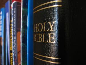 bigstock-Book-Of-The-Book-336169