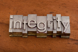 bigstock-Integrity-Or-Ethics-Concept-9775859