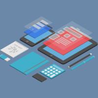 bigstock-Mobile-Web-Design-And-Developm-52160128
