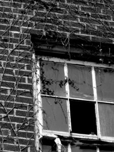 bigstock-Old-Window-1676424