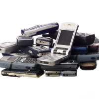 bigstock-Stack-of-cellphones-51751999