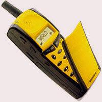 Ericsson GF768 Circa 1998