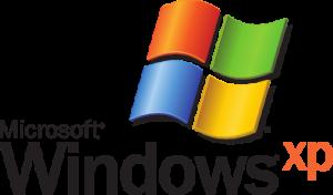 microsoft-windows-xp-logo