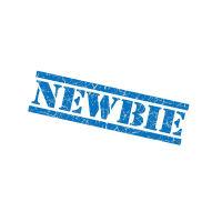 Newbie Featured
